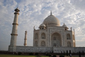 DSC_0705 Taj small file